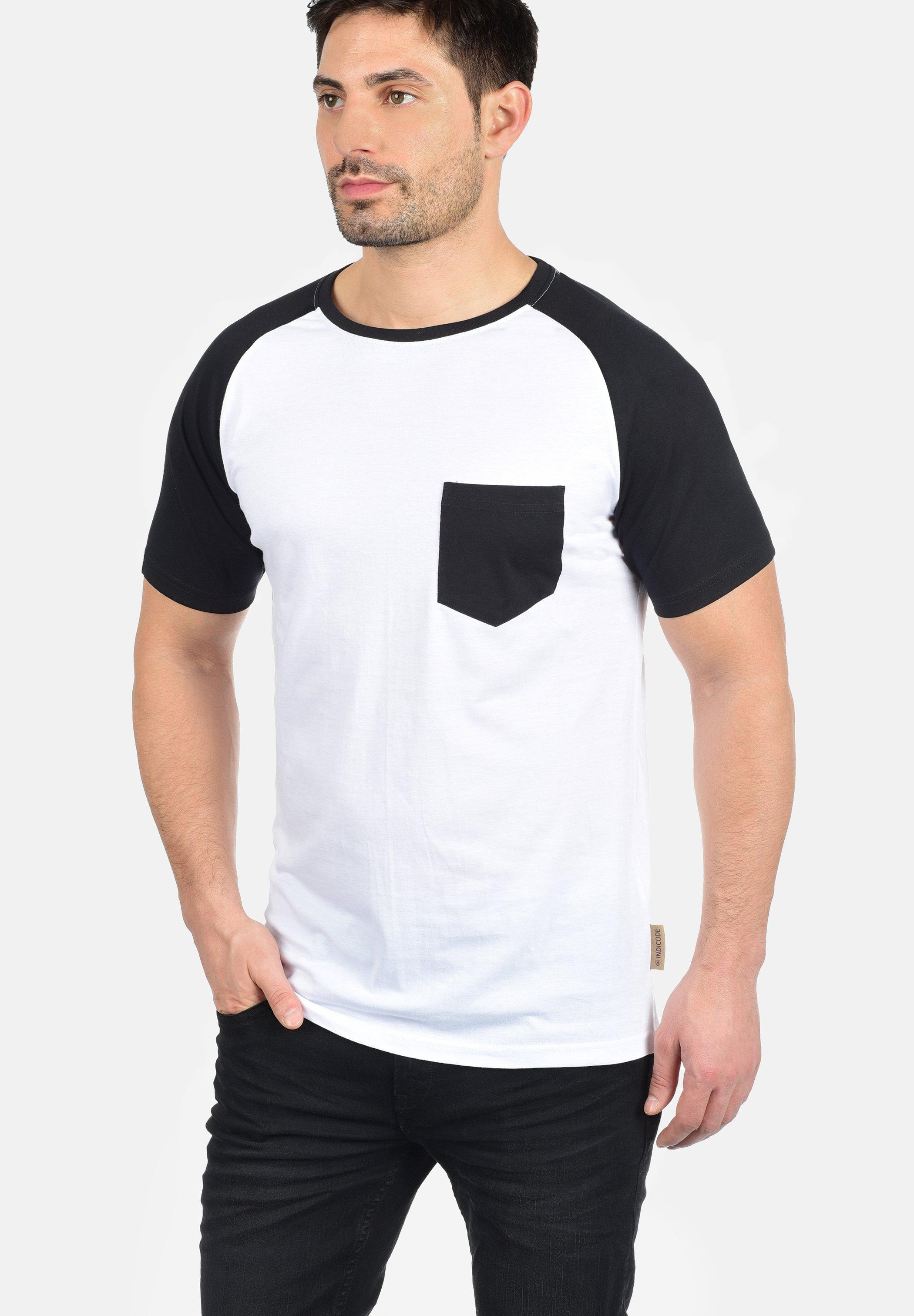 Herrer GRESHAM - T-shirts print