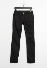 Street One - Trousers - black - 0