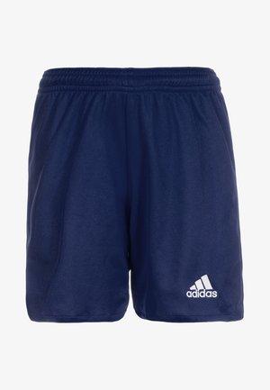 PARMA 16 - Sports shorts - dark blue