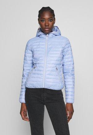 HOWIE - Light jacket - morning blue