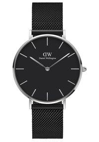 Daniel Wellington - Watch - silver - 0