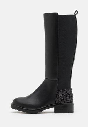 JJOSETTE - Boots - black