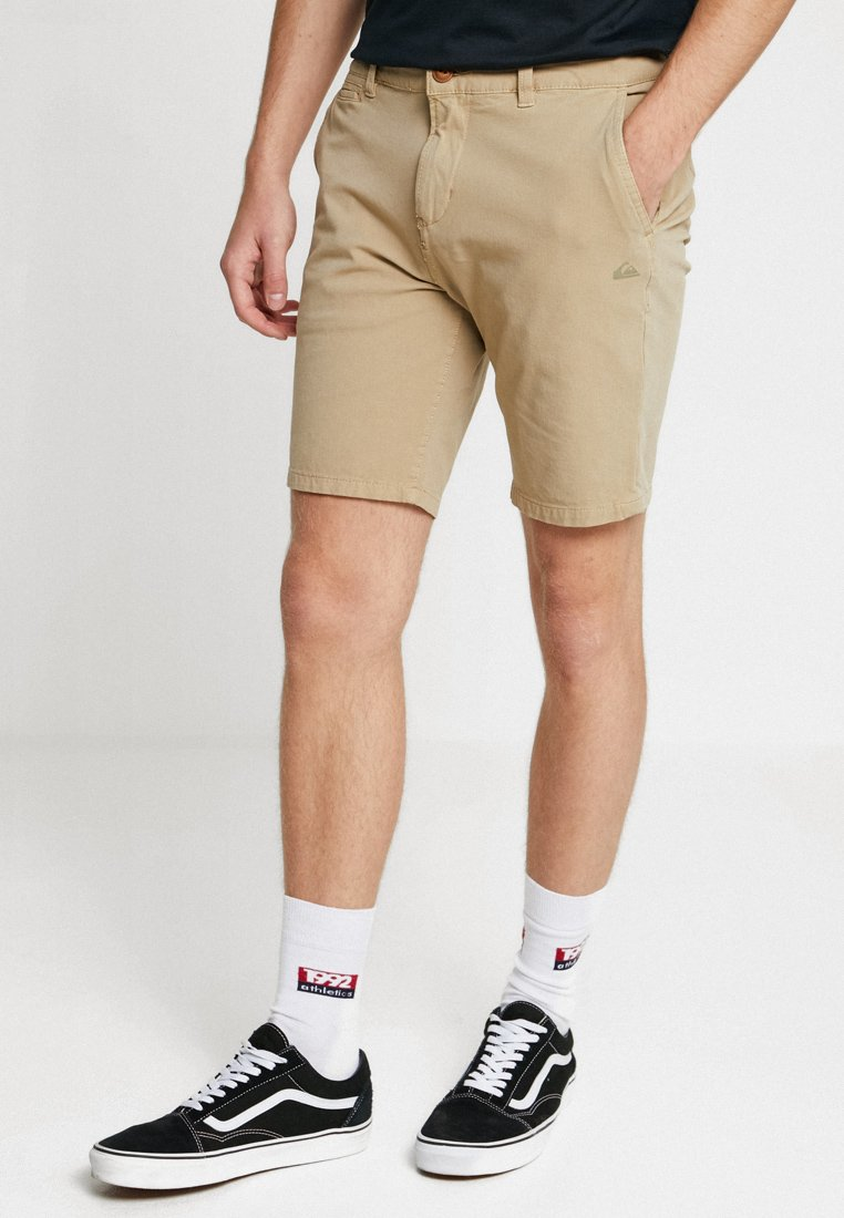 Men KRANDY  - Shorts