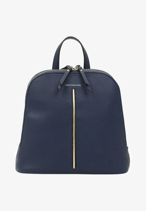 DORIS - Sac à dos - blue