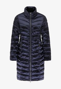 DreiMaster - Winter coat - marine - 4