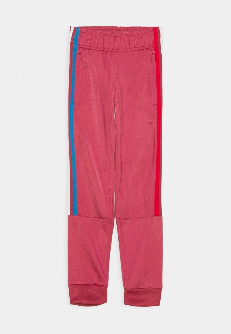 adidas Originals - TRACKPANT UNISEX - Tracksuit bottoms - wild pink
