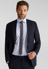 Esprit Collection - Tie - black - 0
