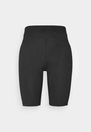 ONLCITY - Short - black