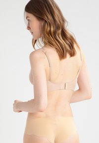 Palmers - NATURAL BEAUTY - Bustier - skin - 2