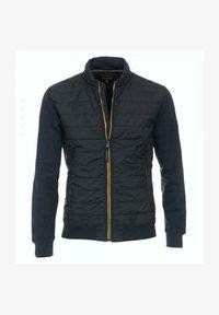 Casa Moda - CASAMODA - Light jacket - blue - 0