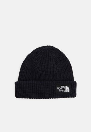 SALTY DOG BEANIE NEW UNISEX - Czapka - dark blue