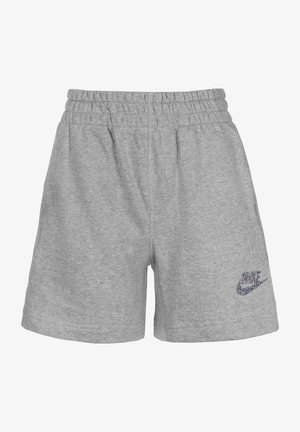 Shorts - grey/multi color