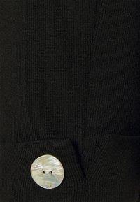 Vero Moda - VMKELLY  - Blazer - black - 5