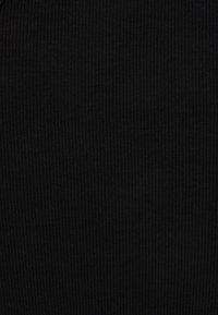 Zign - Top - black - 2