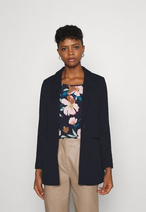 ONLMERYL ANNA LIFE BLAZER - Short coat - night sky