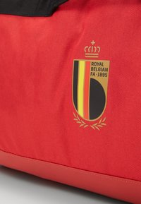 adidas Performance - Sac de sport - red/black - 8