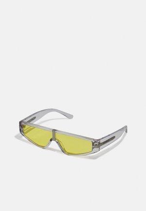Solglasögon - yellow