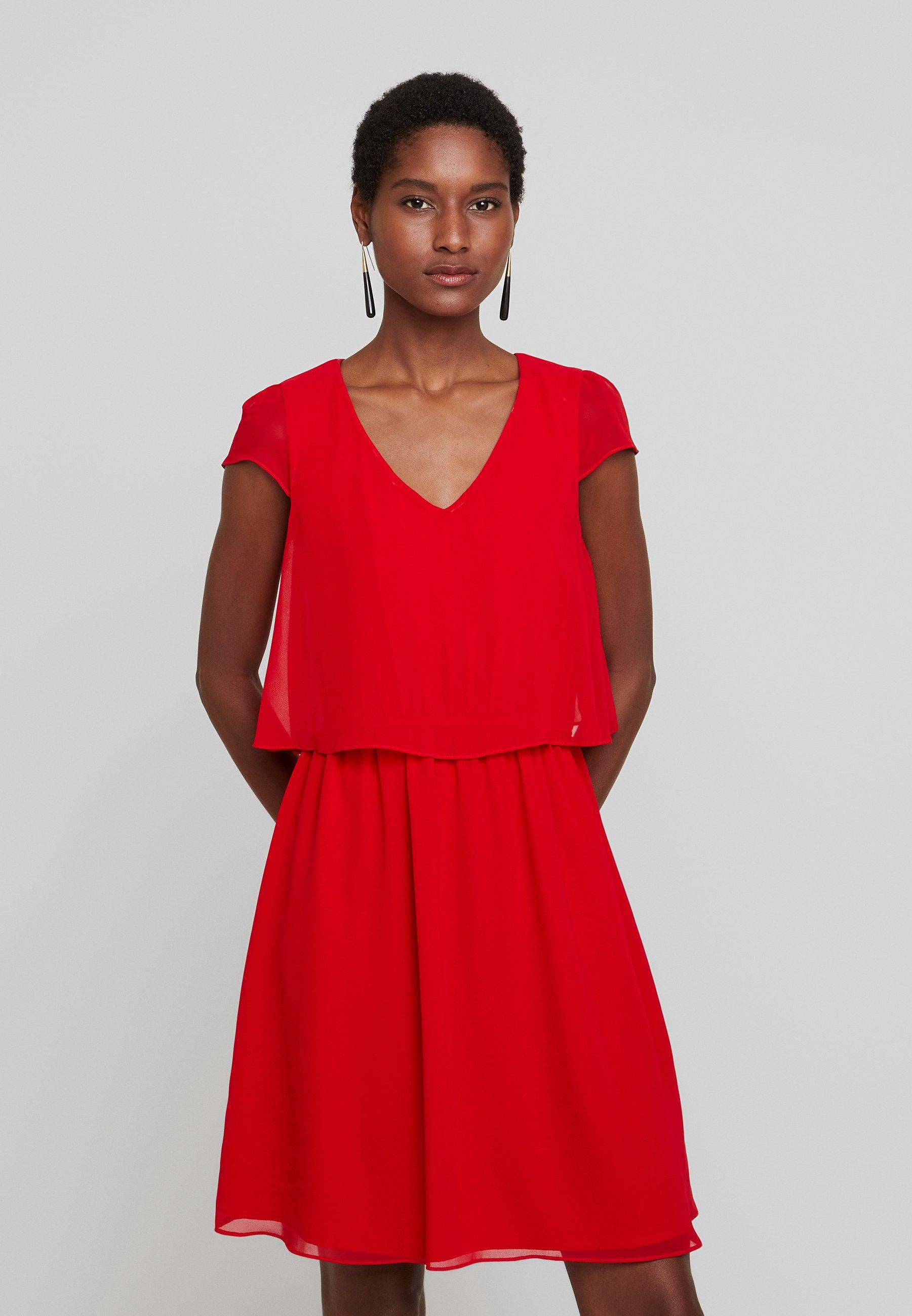 Women NEW JOEY - Cocktail dress / Party dress