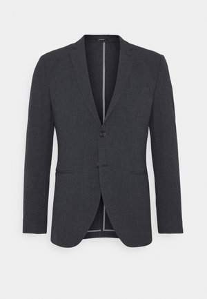JPRSTUART - Blazer jacket - sky captain