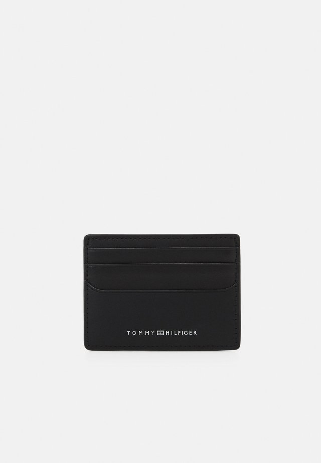 HOLDER UNISEX - Wallet - black