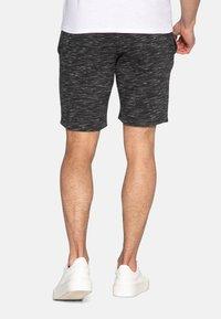 Threadbare - Shorts - grey - 2