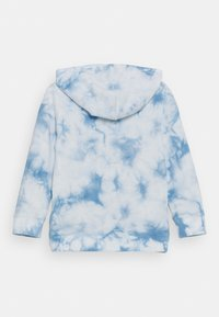 Cotton On - CHARLIE HOODIE - Sweater - dusk blue - 1