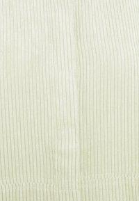Gina Tricot - CORY - Košile - desert sage - 2