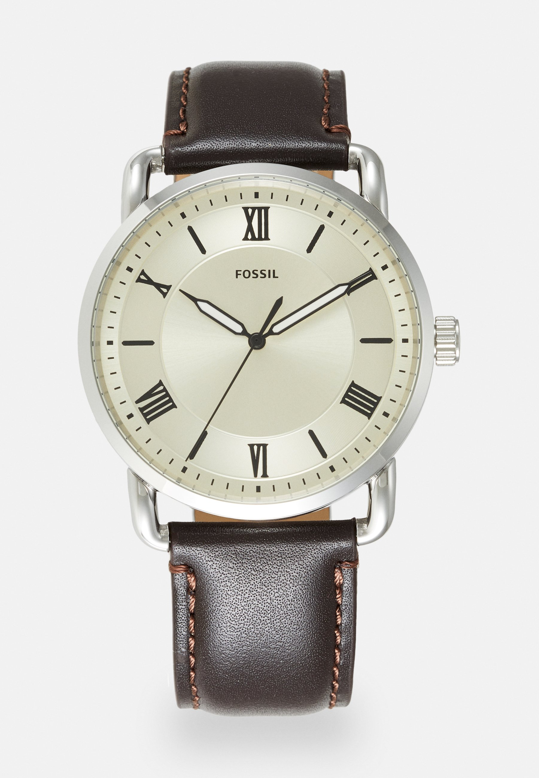 Men COPELAND - Watch