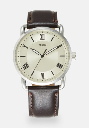 COPELAND - Watch - brown