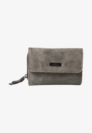 ELIN - Wallet - grey