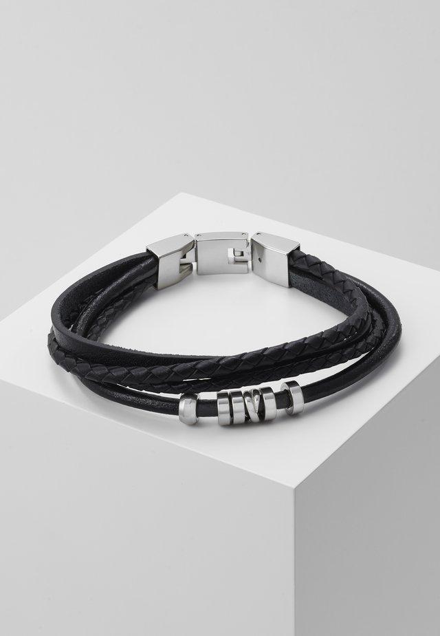 Rannekoru - black