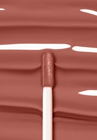 Illamasqua - LOADED LIP POLISH - Lipgloss - vogue - 2