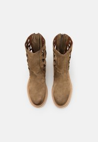 A.S.98 - Classic ankle boots - africa - 5