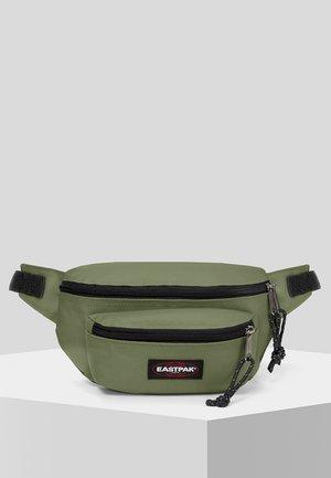 JUNE SEASONAL COLORS/AUTHENTIC - Bum bag - quiet khaki