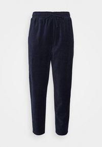 Anna Field - MAFALDA  - Pyjama set - dark blue - 3