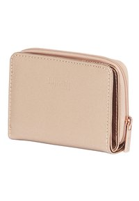 Lipault - MISS PLUME - Wallet - pink gold - 1