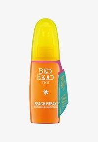 BED HEAD BEACH FREAK - Hair styling - -