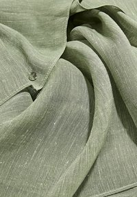 Esprit - Sjaal - light khaki - 3
