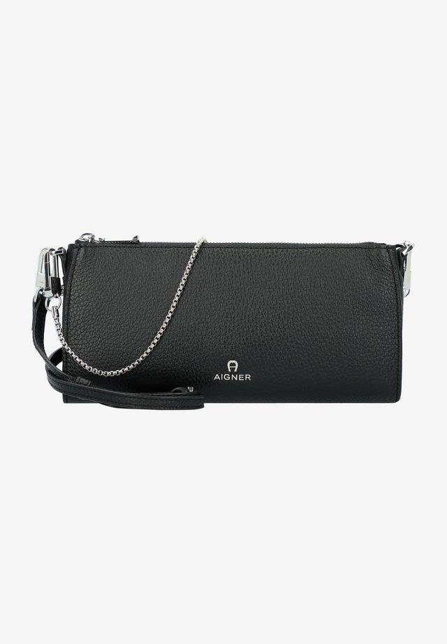 IVY MINI - Handtasche - black 2