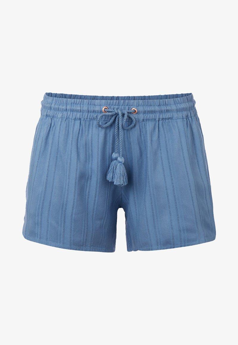 O'Neill - Swimming shorts - blau