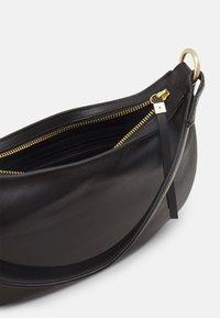 Marks & Spencer London - CAMILLE MINI - Handbag - black - 2
