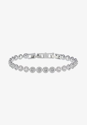 ANGELIC BRACELET - Bransoletka - crystal