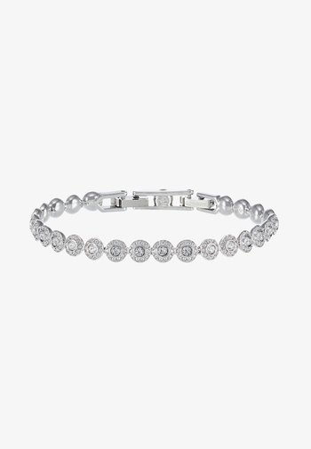 ANGELIC BRACELET - Bracciale - crystal
