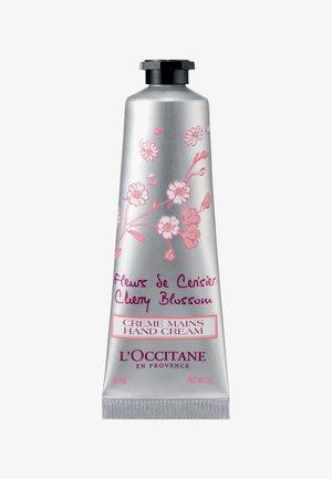 CHERRY BLOSSOM HAND CREAM - Hand cream - -
