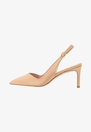 EDITH - High heels - bambina