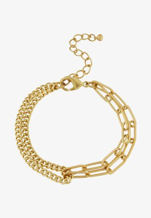 TABITHA  - Armband - gold plating