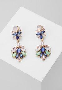 ALDO - ACOLLE - Earrings - pastel multi - 0