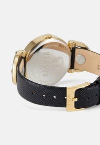 Versus Versace - ISEO - Reloj - black - 1