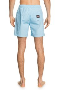 Quiksilver - Shorts - airy blue - 2