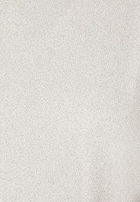 Max Mara Leisure - BRUNATE - Top - creme - 6